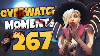 Overwatch Moments #267