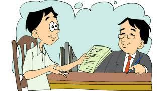 Code of Discipline for Overseas Filipino Workers