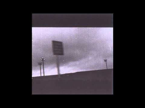 Godspeed You Black Emperor - Providence