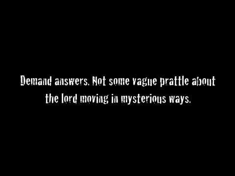 Vaselines - My Gods Bigger Than Your God