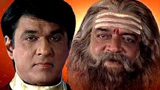 Download Shaktimaan Hindi – Best Kids Tv Series - Full Episode 67 3Gp Mp4