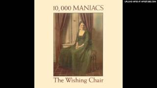 Watch 10000 Maniacs The Colonial Wing video