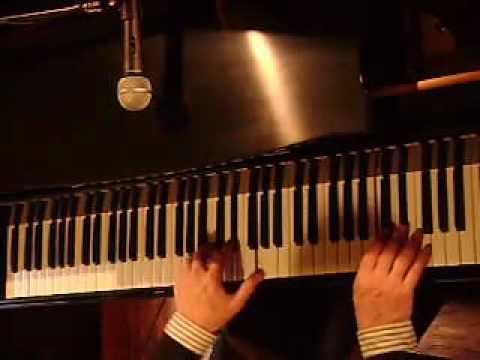 Irving Berlin - The Piccolino