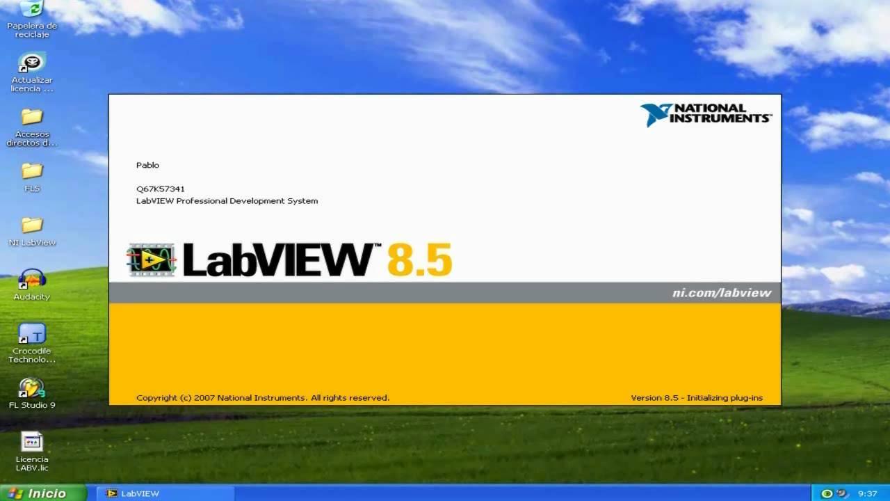 8.0 labview keygen