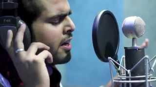 Aashiqui.in - HD hindi Sun raha hai na tu Aashiqui 2   Kartik Chopra