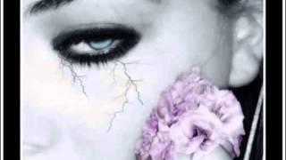 Watch Ani Difranco Hide And Seek video