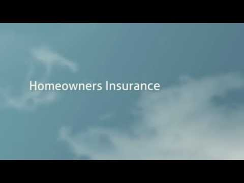 Auto Insurance Agents New Port Richey  |  (727) 848-2722