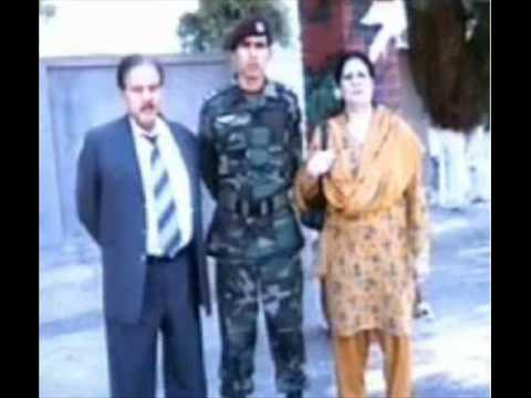 Ghar Kab Aao Gay (yasir).wmv video
