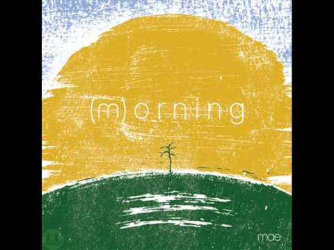 Mae - A Melody The Memory