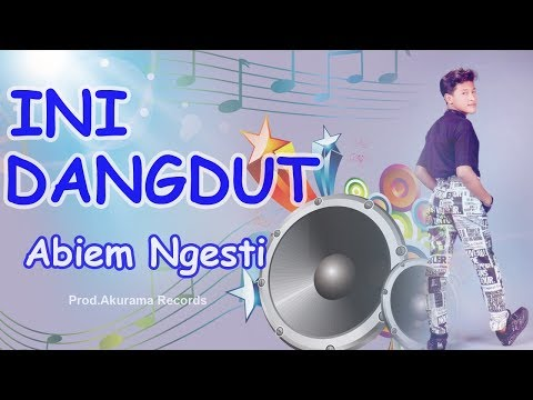 download lagu Abiem Ngesti - Ini Dangdut gratis