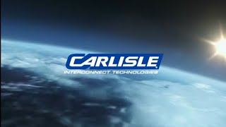 CarlisleIT Overview Video