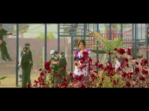 Ek Jugni Do Jugni - Jatt James Bond - Arif Lohar - Latest Punjabi...