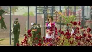 Jugni - Ek Jugni Do Jugni - Jatt James Bond - Arif Lohar - Latest Punjabi Songs