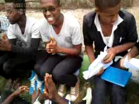Wekeba Batch  2005  Menzuma video