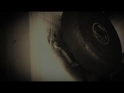 """ミッレルーチ -  """"冬の別れ"""" / milleluci - """"Winter Separation"""""""