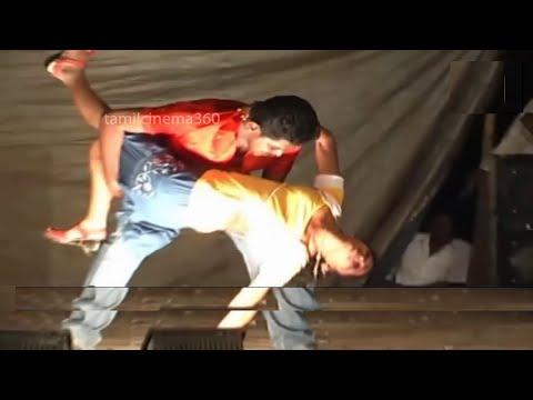 Tamil Record Dance Tamilnadu Village Adal Padal new