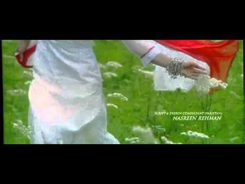 Kyun Hawa Aaj(Veer Zaara).avi
