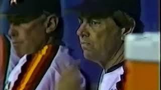 1988 09 18 Giants at Astros KTVU