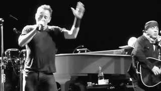 Bruce Springsteen - Fade Away