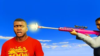 TOP 50 FUNNIEST FAILS IN GTA 5 EVER!! //  Ep.3  // (GTA 5 Funny Moments Compilation) GTA 5 Fail: #14