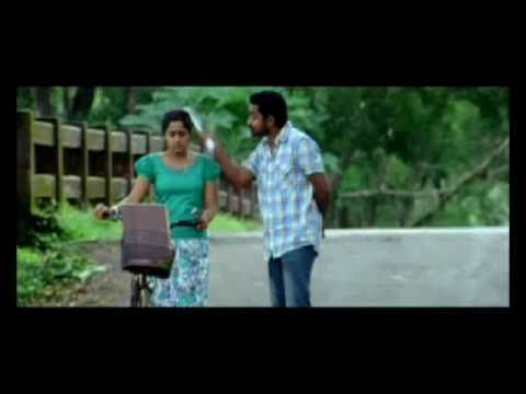 ithu Nammude Katha Song - Pathiye Sandhya .... Asif Ali Videos...