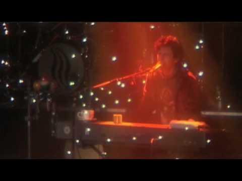 Titelbild des Gesangs Brave von Marillion