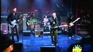 Watch Radiohead 2  2  5 video