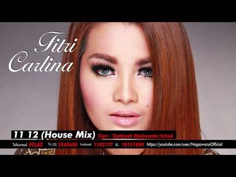 Download Fitri Carlina - 11 12  Audio  Mp4 baru