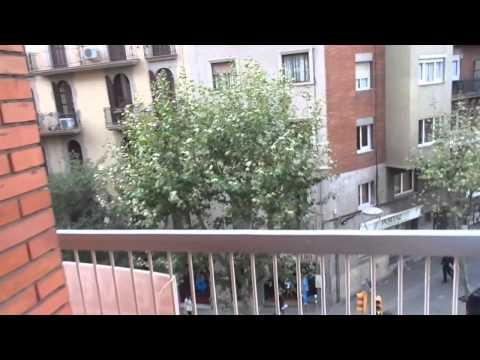 За сколько можно снять жилье в испании