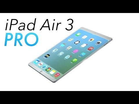 Apple iPad Air 3: Hopes vs Reality!