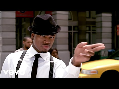 Ne-yo - One In A Million video