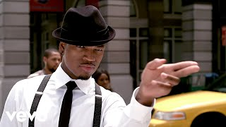 Watch Neyo One In A Million video