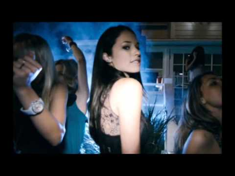 [Project X Movie Music] Candy (feat Pitbull) - Far East Movement