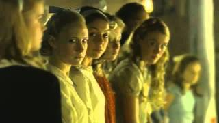 Ballet Shoes (2007) - Official Trailer