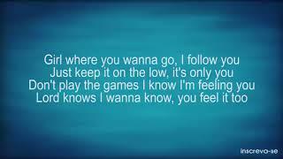 Sensualidad Bad Bunny X Prince Royce X J Balvin Conor Maynard And Anth