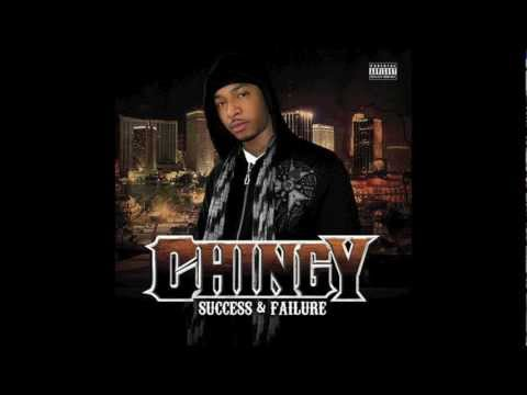 Chingy - Haters 101