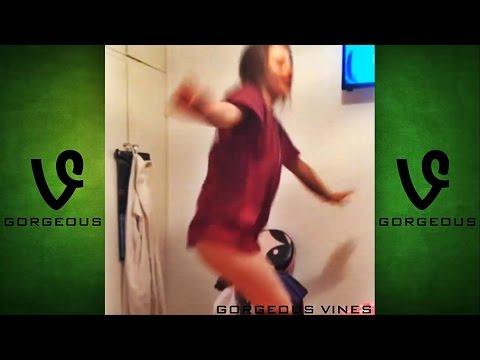 First Let Me Hop Out The Porsche Vine Compilation Whip dance Vines (ALL VINES HD) ★★★
