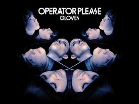 Operator Please - Jealous