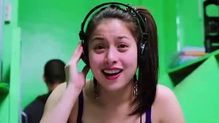 Tagalog Movies Latest 2018 - Filipino Movie with Christine Reyes and Derek Ramsay