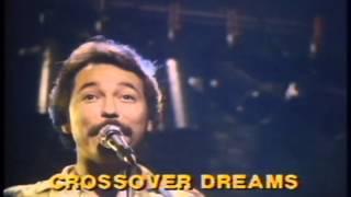 Crossover Dreams (1985) - Official Trailer