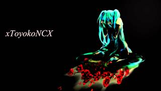 Watch Rasmus Dancer In The Dark video