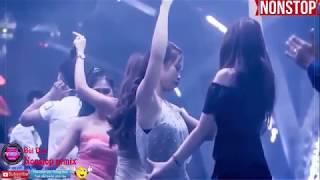 """China Mix 2018- Ngồi im Cấm nhảy """"Dành Cho Đám Cưới"""""""