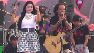 download lagu Luka Hati Luka Diri - Rena KDI Feat Sodiq gratis