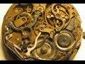 Золото в часах. Часть четвертая