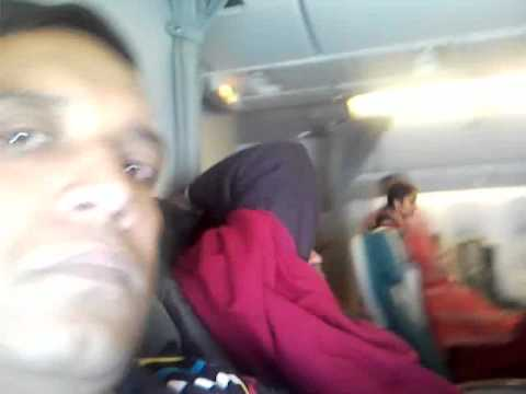 biman bangladesh air e 777 fly to italy.mp4