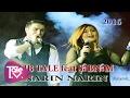 TALIB TALE Feat ŞƏBNƏM NARIN NARIN Video 2016 Hit mp3