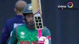 Download Bangladesh vs SriLanka 2017 মুশফিকুর রহিমের ১৩ বলে ৫০ রান (game version) 3Gp Mp4