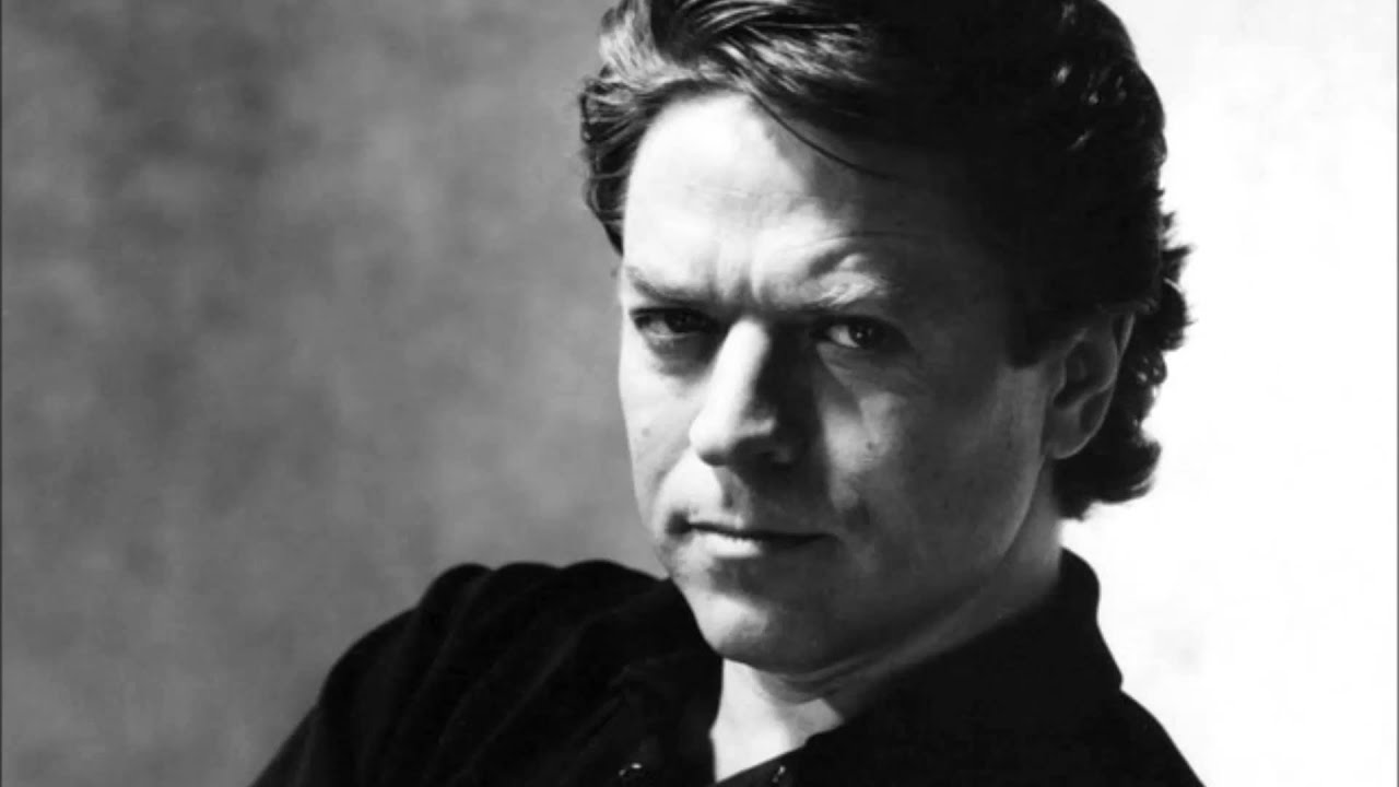 Robert Palmer - Simply Irresistible (Extended Version)