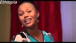 Fitena Huala   ፊትና ኋላ Full Ethiopian Amharic Movie