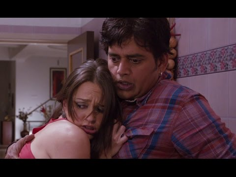 Ravi Kishan In Love With Hazel